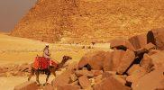 egypt-1392236_1920